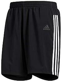 Amazon.it  adidas - Pantaloncini   Uomo  Abbigliamento f3b6abbb42a0