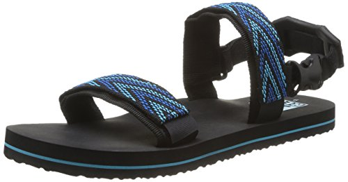 reef-convertible-tongs-homme-bleu-black-blue-45-eu-12-us