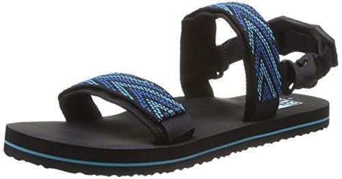 reef-convertible-flip-flop-uomo-nero-black-blue-46-eu