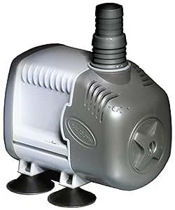 Pompa per fontana e acquari sicce syncra 1 5 for Pompa sifone per acquari