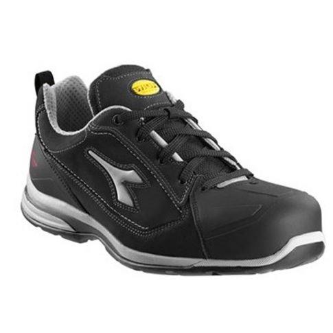 diadora-s3-chaussures-geox-technologie-couleurnoirpointure40-uk-65