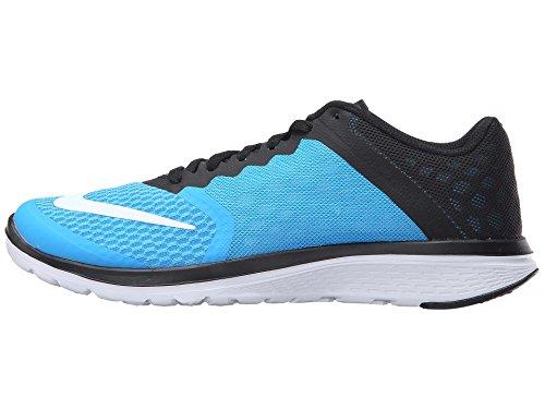Nike Blu Scarpe Trail Ginnastica 807145 Running 403 Donna Da f8wxqq57