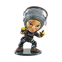 Ubisoft Six Collection Figure – Mira, Multi-color (46167)