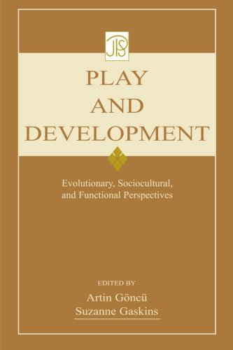 play-and-development-jean-piaget-symposia