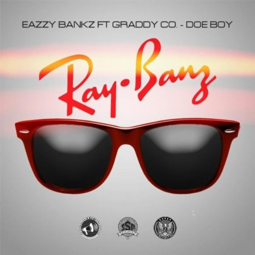Ray Banz (feat. Graddy Co & Doe Boy) [Explicit]