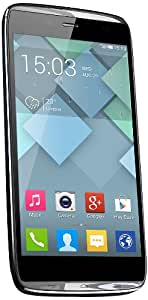 Alcatel  Idol Alpha 6032X  Smartphone débloqué 4.7 pouces 16 Go Android  (import Allemagne)