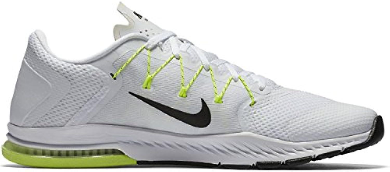 Donna / Uomo Nike 882119-100, Scarpe da Fitness Uomo Aspetto Aspetto Aspetto elegante Re della quantità uscita | Ordine economico  | Uomini/Donna Scarpa  | Maschio/Ragazze Scarpa  df766a