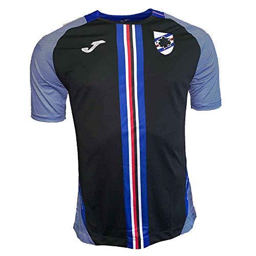Joma 2019-2020 Sampdoria Training Football Soccer