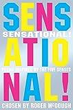 ISBN 0330413449