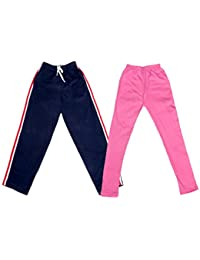 17 18 years girls clothing buy 17 18 years girls clothing indistar girls 1 cotton lower and 1 cotton legging pack of 2 fandeluxe Image collections