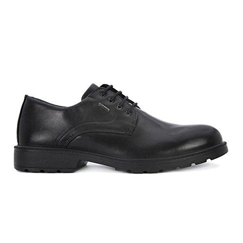Igi & Co 8674000 Derby Homme Noir 40