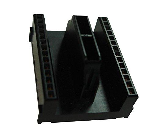 Preisvergleich Produktbild Siemens Indus.Sector Busverbinder 6ES7390-0AA00-0AA0