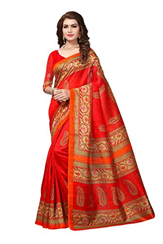 - Ethnische Indischen Kostüm Schmuck