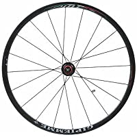 ruote bici corsa shimano o campagnolo gipiemme gpm c32 copertoncino disco corsa - Valvola In Fibra Di Carbonio