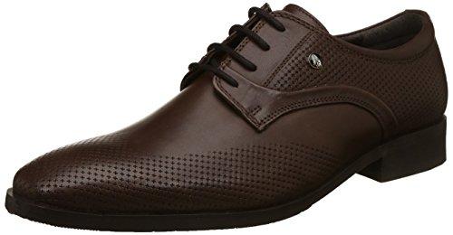 Hush Puppies Men's Randal Formal Shoes