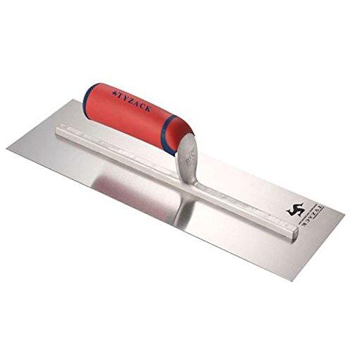 spear-jackson-tyzack-truelle-de-finition-en-acier-carbone-pour-cloison-seche-35-cm