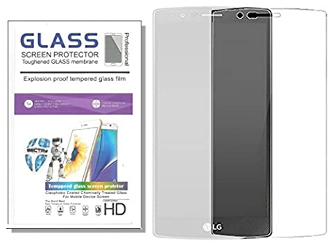 The Anyfon Screen Protector comes for over 300Smartphone Models. Protectors (Keywords: Smartphones Made From Special Glass Tempered Glass Protective Screen Folies–Screen Protector with 9H Hardness 0.3mm Geschliefene Glass Corners)