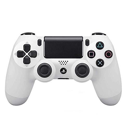 SELCNG Controller Spielregler Via PS4 USB Controller Controller für PC Controller Kabel für Computer