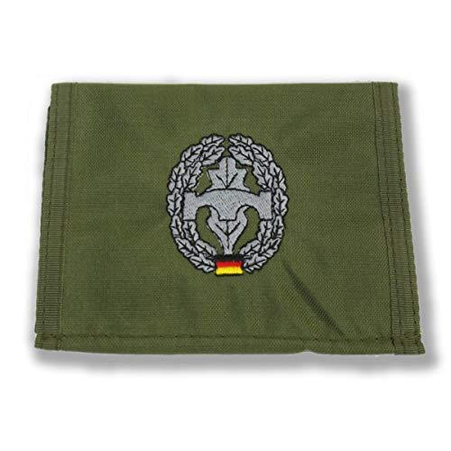 Eisernes Kreuz 1914 Oval Abzeichen Orden Militär Militaria Pin Anstecker 21 Pins & Anstecknadeln