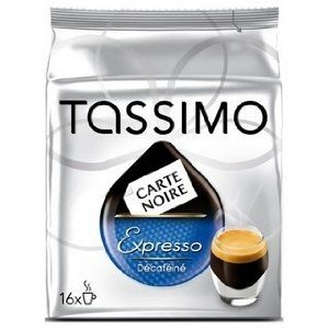tassimo-carte-noire-expresso-decafeine-pack-of-4-4-x-16-t-discs-64-drinks