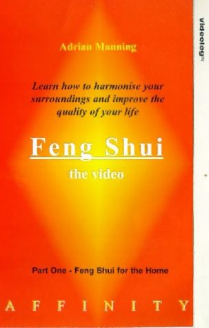 feng-shui-part-1-for-the-home-vhs