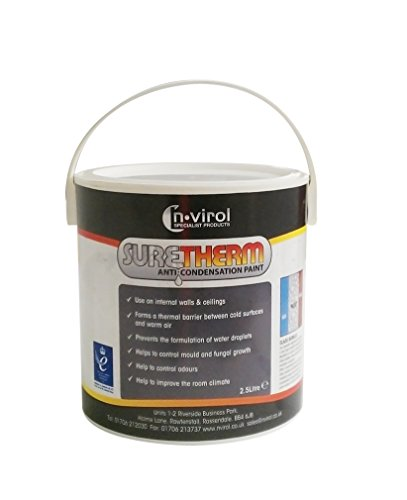 anti-condensation-insulating-glass-bubble-thermal-paint-25ltrs-nvirol-suretherm