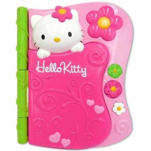 hello-kitty-friendship-diary-journal