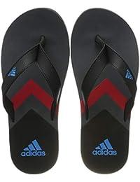 size 40 c3339 8248f adidas Eezay Flip Flop Chaussures de Plage   Piscine Homme