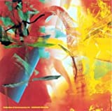 Gerhard Richter Merlin Poster Kunstdruck Bild 117 x 117 cm - Germanposters