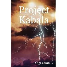 Project Kabala