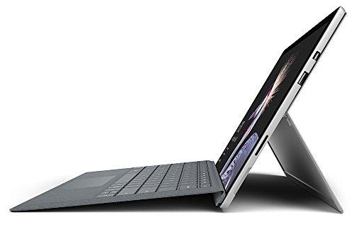 recensione surface pro - 41A1FxfY3dL - Recensione Surface Pro 6 2018 i5: il tablet targato Microsoft