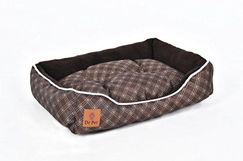 hundebett-hundekissen-hundekorb-tierbett-schlafplatz-inklspielzeug-l-braun-
