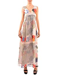 pretty nice 53a34 83cdf Amazon.it: Emporio Armani - Vestiti / Donna: Abbigliamento