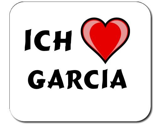 mouse-mat-with-i-love-garcia-given-name-s-name-nickname