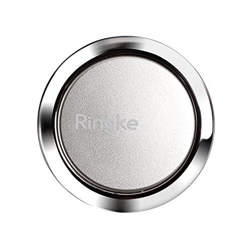 Ringke Ring [PACCHETTO VALORE: 2 a montaggio culla del supporto]
