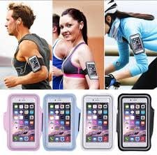 Armband/,Armband for Mobile Phone/Sports Armband/Mobile case Or Pouch for Running