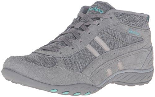 skechers-sport-womens-breathe-easy-shout-out-fashion-sneaker-gray-suede-jersey-mint-trim-8-m-us
