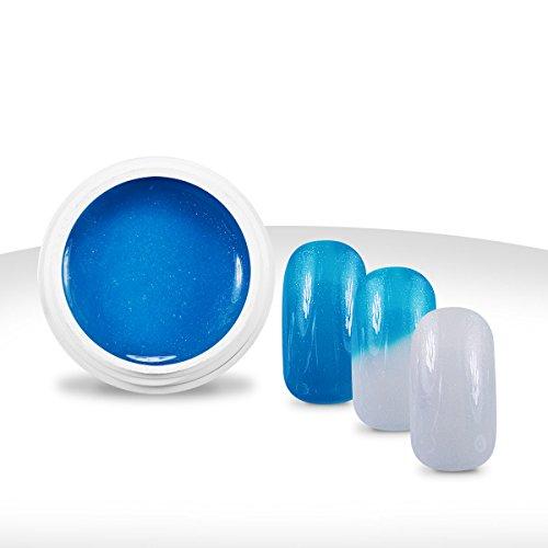 ocibel-gel-uv-led-couleur-frozen-paillete-thermo-turquoise-blanc-5ml-manucure-faux-ongles-et-nail-ar