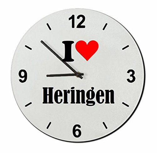exclusive-gift-ideas-glass-watch-i-love-heringen-a-great-gift-that-comes-from-the-heart-watch-20-cm-