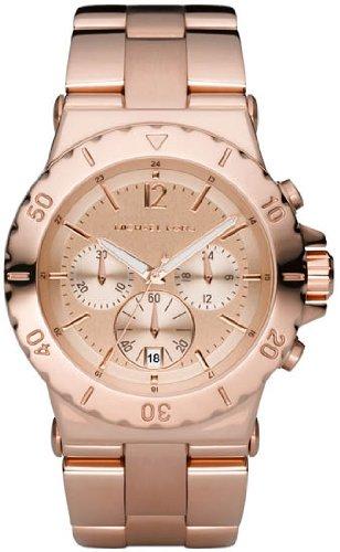 Michael Kors MK5314 - Reloj para mujeres