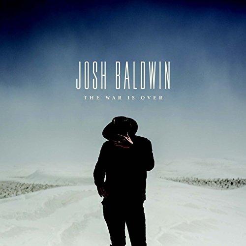 The War Is Over - Josh Baldwin - 2017