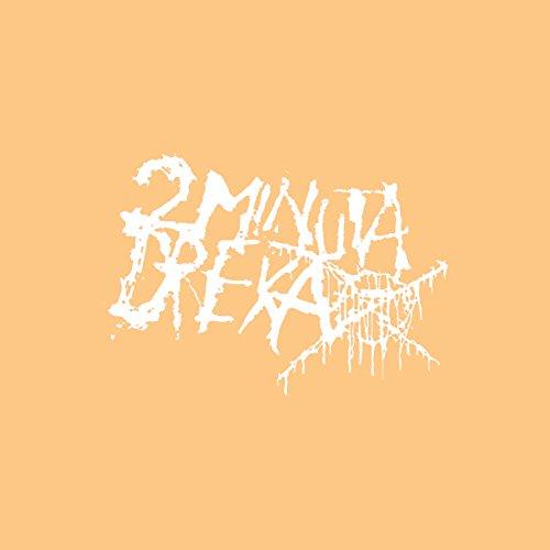 Blood Freak [Explicit]