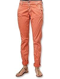 6f0d33607d26 Amazon.it  Please - Jeans   Donna  Abbigliamento