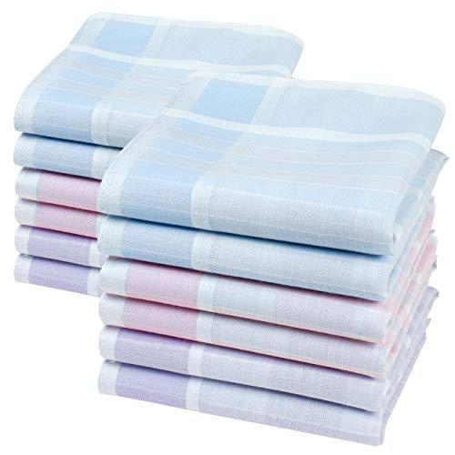 Damen-Taschentücher