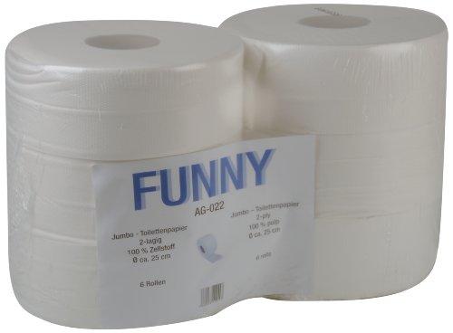 divertente-jumbo-carta-igienica-2-veli-bianco-luminoso-diametro-circa-25-cm-confezione-da-1-1-x-6-pe