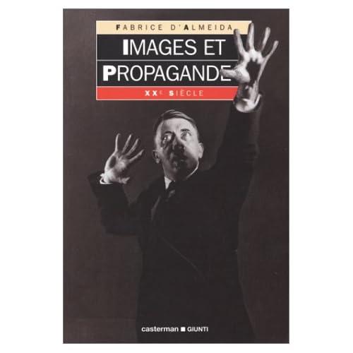 Images et Propagande