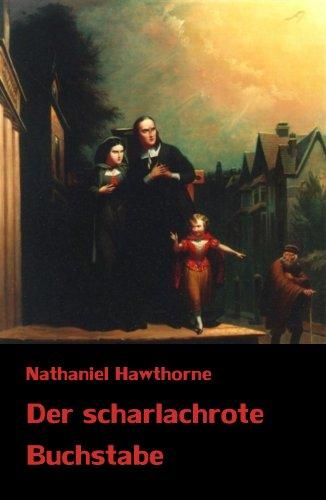 Nathaniel Hawthorne: