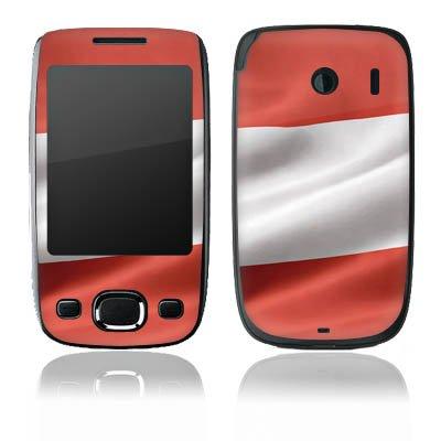 telekom-mda-basic-adhesive-protective-film-design-sticker-skin-austria-flag-austria