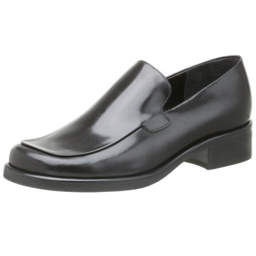 franco-sarto-l-bocca-women-us-95-black-loafer-uk-75-eu-395