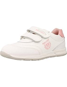 Zapatillas para ni�a, color Blanco , marca PABLOSKY, modelo Zapatillas Para Ni�a PABLOSKY STAN SMITH CF C...